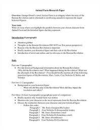 research paper online co research paper online