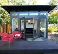 florida home design ideas aluminum sheds signature series home design ideas home ideas centre decorating pumpkins