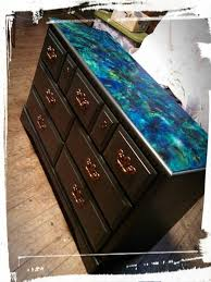 new heights furniture. vibrant splatter took this 80 s dresser to new heights painted furniture t
