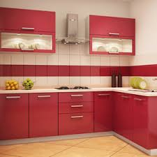 pictures of new kitchen designs. new kitchen designs pictures of
