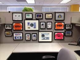 nerdy office decor. Home Office Decor Nerdy Desk Decoration Ideas In A Cupboard Idea Sales Design Cubicle