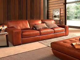 natuzzi brown leather chair leather sofa luxury brown top grain leather sofa sofa sets natuzzi brown