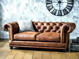 faux leather couch cleaning faux leather faux leather couch faux leather couch color faux leather couch