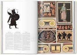 Ornamental Designs Photo Book The World Of Ornament