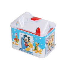 These types of music boxes are sold by our partner musicboxattic. China Custom Song Made Christmas Tin Crank Music Box Nc2697 China Music Box And Crank Music Box Price