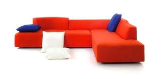 contemporary modular furniture. Modular Sofas Contemporary Sofa Systems Cool Furniture S