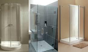 Instalar pia, cuba e gabinete de banheiro na altura correta evita problemas de postura e garante a harmonia. Medidas Minimas Para Um Banheiro E De Um Box