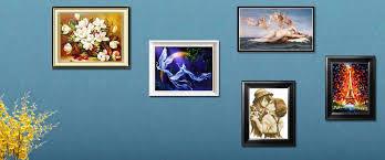 KING MUFASA <b>diamond painting</b> Store - Amazing prodcuts with ...