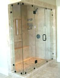 excellent shower doors jacksonville fl door installation fl glass shower doors glass shower doors fl commercial