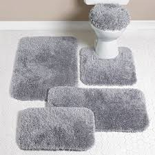 bathroom agreeable most superlative bath rug x black bathroom bathrooms white oversized agreeable most superlative