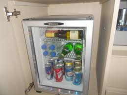 see through refrigerator. Refrigerator With See Through Door Photos Wall And