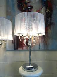 table lamp shades with shabby chic lamps uk and 0 white in shabby chic table lamps uk