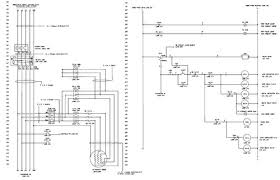 motor starter wiring diagram pdf all wiring diagrams star delta circuit diagram