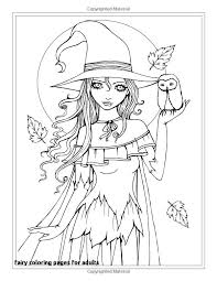 Weird Coloring Pages Strange Coloring Books Stranger Danger Coloring