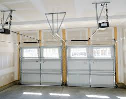 torsion garage door springs. door : garage installation instructions with springs beautiful torsion spring replacement perfect choice to modernize any using g
