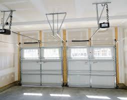replacement garage doorsdoor  Garage Door Installation Instructions With Springs
