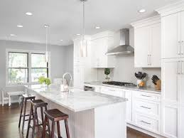 clear glass pendant lighting. Glass Pendant Lights New Great Idea Round Clear For Kitchen Island Lighting L