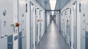 FSB – Beschläge für JVA, Forensik und Psychiatrie