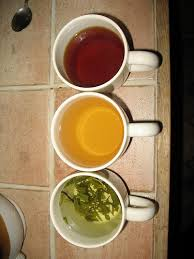 three cups of tea essay << term paper academic service three cups of tea essay