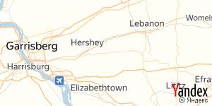 ✔️ Lebanon Valley Bicycle Club Bicycle Shops Pennsylvania,Palmyra,121 Lawn  Rd,17078 | 7178320105