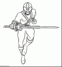Small Picture Marvelous mighty morphin power rangers coloring pages with power