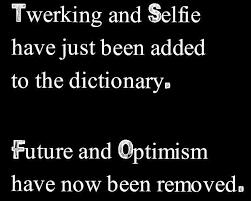 Selfie Quotes Adorable Selfie Quotes Pinterest Nice Pics