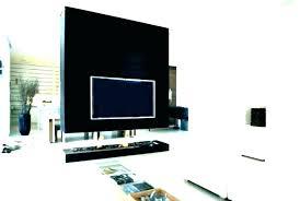 flat screen tv wall mount ideas homemade mounts ge instructions