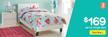 single beds for kids. Perfect For CATBanners_Jervisjpg In Single Beds For Kids P