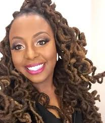 Loc Hairstyles 36 Best The 24 Best Ledisi R B Singer Images On Pinterest Singer