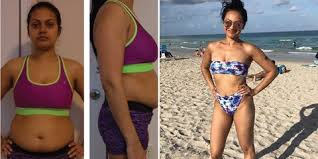 Weight Loss For Women Crossfit Weight Loss Success Stories Tips From 10 Women