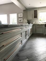 long drawer pulls. Simple Drawer Inexpensive Cabinet Knobs Industrial Drawer Pulls Door  Coastal Throughout Long