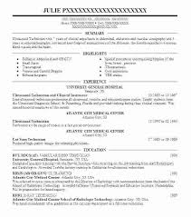 Physician Assistant Resume Examples Interesting Physician Resume Sample Physician Resume Sample Physician Resume