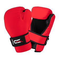 Century Sparring Gear Size Chart Century C Gear Sport Solid Washable Sparring Gloves 54 99