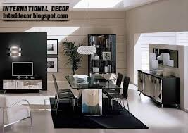 contemporary italian dining room furniture. modern italian dining room furniture ideas interior design contemporary