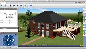house modelling software christmas ideas the latest