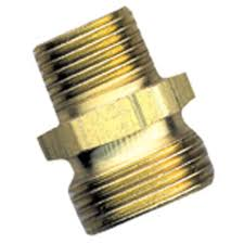sioux chief garden hose fitting 3 4