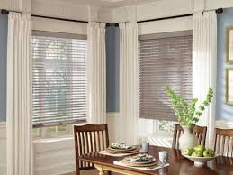 wood blinds and curtains. Plain Wood Wood Blinds With Curtains Window Or On And M