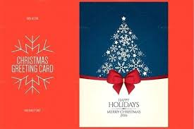 Holiday Templates Business Christmas Card Template Email Get Greeting Cards And