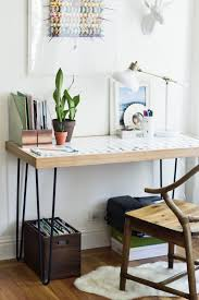 how to organize office space. Organize Paperwork Filing System After4 How To For A Clean, Tidy Desk Office Space