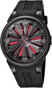 Купить механические <b>часы Perrelet</b> - цены на механические часы ...