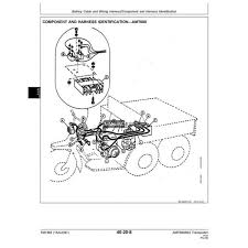 1997 ford explorer stereo wiring diagram wiring diagram 1997 Ford Explorer Radio Wiring Diagram radio wiring diagram on 97 ford explorer 1997 ford explorer xlt radio wiring diagram