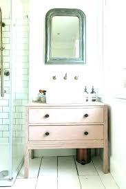 antique style bathroom vanity antique bathroom vanity ideas to adding style