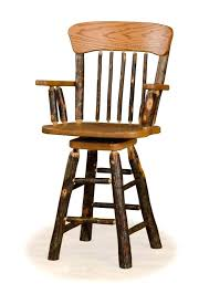 pier one counter stools. Pier 1 Counter Stools Spindle Stool With Back For One Bar And R