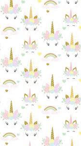 Cute Wallpaper Iphone Home Screen ...