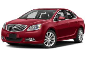 2014 Chevrolet Malibu Overview | Cars.com