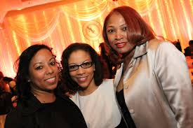 genmaspeaks women in charge on fire and change agents traci is a 1990 graduate of tennessee state university where she received her degree cum laude in criminal justice she currently serves on the following