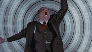 Image result for high anxiety 1977
