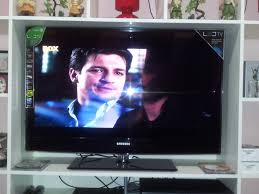 2-Samsung 40inch LED TV FOR SALE : SAMSUNG Series 6 40\u2033 Ultra Slim | urbestbidz