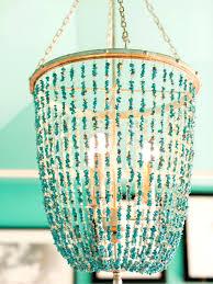 turquoise beaded chandelier turquoise beaded chandelier turquoise chandelier chandelier turquoise chandelier small turquoise beaded chandelier