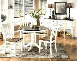 round kitchen table rugs rug cool jute under dining room below floating banquette good for runner kitchen rugs